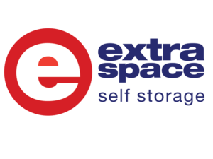 LYS Energy and Extra Space